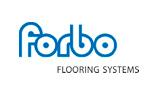 www.forbo-flooring.pl