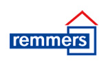 www.remmers.pl